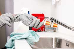 Building-Cleaning-Calgary