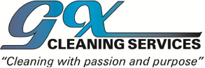 GX Cleaning Services
